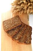 Pilngraudu maize (griezta / 300g)
