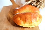 Kartupeļu pīrādziņš