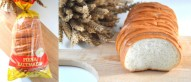 Piena baltmaize (griezta)